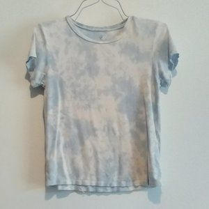 American Eagle Outfitters Soft & Sexy Tee